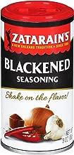 Best zatarain's blackened chicken seasoning Reviews