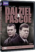 Dalziel and Pascoe: S6 (DVD)