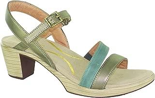 NAOT Footwear Women's Bounty Fashion Sandals