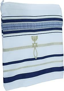 Best holy land prayer shawl Reviews