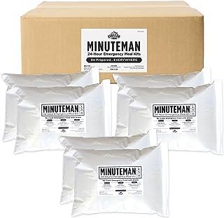 AF Minuteman 6 Pack Box Kit
