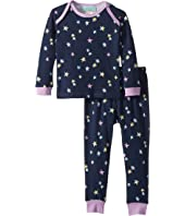 Long Sleeve Baby Two-Piece Set (Infant)