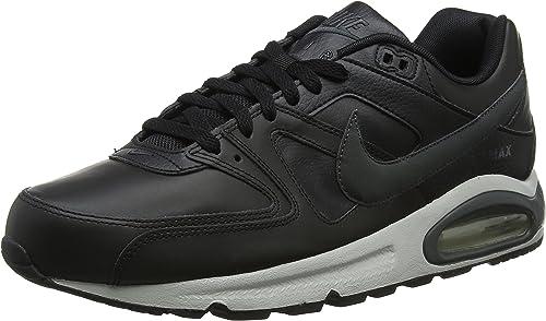 Nike Air Max Command Leather, Chaussures pour Le Sport Sport et Les Loisirs en extérieur Homme