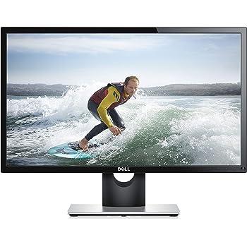 DELL S2419H LED Display 61 cm (24