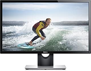 Dell S Series SE2416H  - Monitor de 24