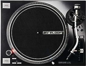 Reloop Direct Drive DJ Turntable (AMS-RP-7000-MK2)