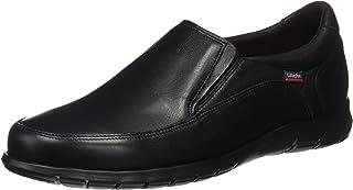 252a7a21 Amazon.es: Callaghan - Mocasines / Zapatos para hombre: Zapatos y ...