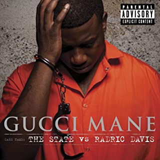Best gucci mane photoshoot Reviews