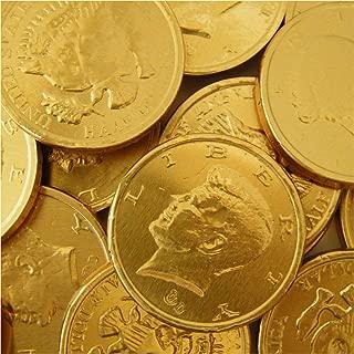 5dollar gold coin