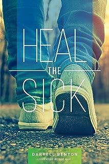 Heal the Sick