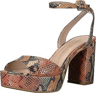 Best green snake heels Reviews
