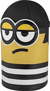Thermos Despicable Me 3 Movie Novelty Lunch Kit, Minion