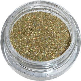 Sprinkles Eye & Body Glitter Yellin Melon