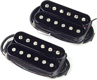 Bare Knuckle Pickups エレキギター用ピックアップ The Mule Set