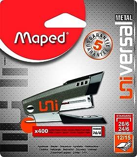Maped 401111 perforatore e accessori