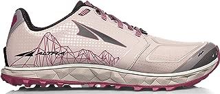 Women's Superior 4 Trail Running Shoe