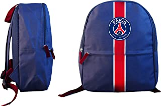Paris Saint Germain - Mochila oficial