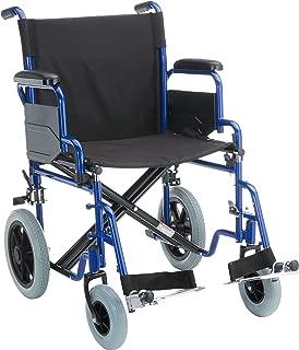 Amazon.es: sillas de ruedas - Plástico / Ayudas para la movilidad ...