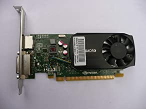 Pny - Nvidia Quadro K620 Graphics Card Quadro K620 2 Gb Ddr3 Pcie 2.0 X16 Low Profile Dvi, Displayport