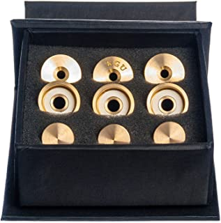 Kgu Brass Trim Kit