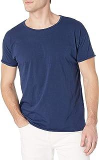 Nudie Jeans Men's T-Shirt