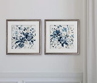 Best 2 piece framed art Reviews