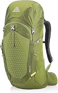 gregory 40 liter backpack