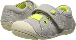 Umi Kids - Weelie B Canvas (Toddler)