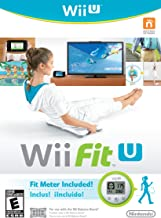 sell wii u games