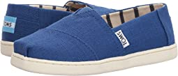 TOMS Kids - Venice Collection Alpargata (Little Kid/Big Kid)