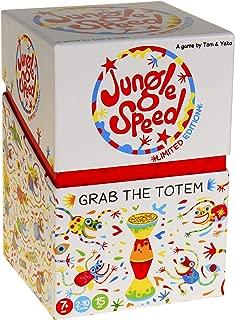 Best asmodee jungle speed Reviews