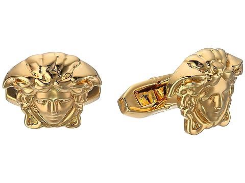 Versace Medusa Cufflinks