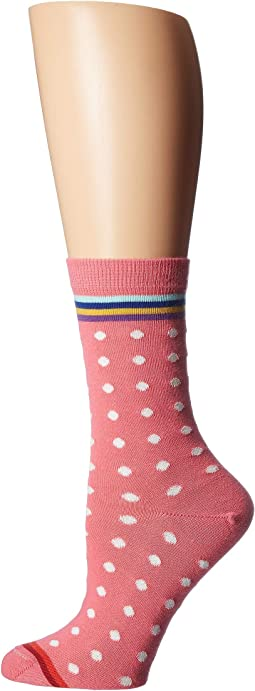 Irene Two Stripe Sock