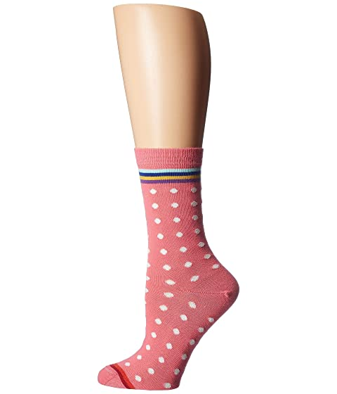 Paul Smith Irene Two Stripe Sock