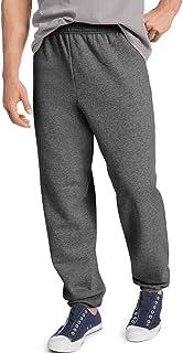 Hanes Men's Fleece Sweatpant