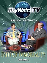 Skywatch TV: Biblical Prophecy - 7 Fold Round Table Part 1