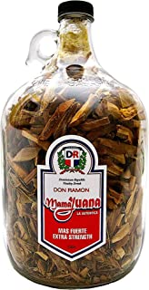 mamajuana bottle for sale