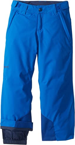 Marmot Kids - Vertical Pants (Little Kids/Big Kids)