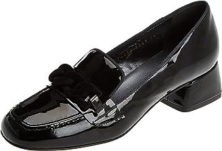 Amazon.es: Para De Una - Piel / Mocasines / Zapatos para ...