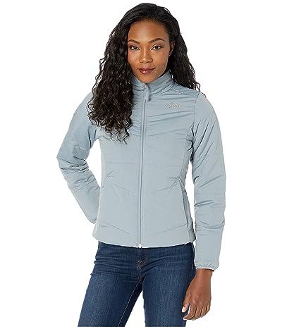 The North Face Bombay Jacket (Mid Grey Heather) Women