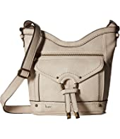 b.o.c. Wickley Crossbody