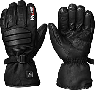 skydiving gloves winter