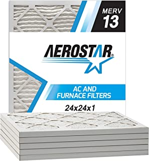 24x24x1 air filter ace hardware