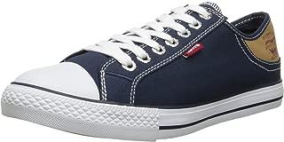 Levis Men's Stan Buck Fashion Sneaker