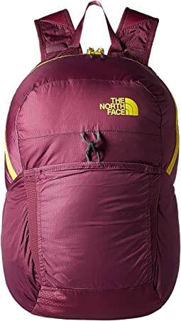 The North Face - Flyweight Pack 1