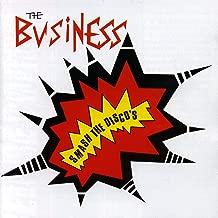 Best smash the discos Reviews