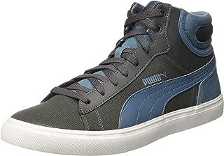 Puma Unisex's Hip Hop Mid Perf Idp Sneakers