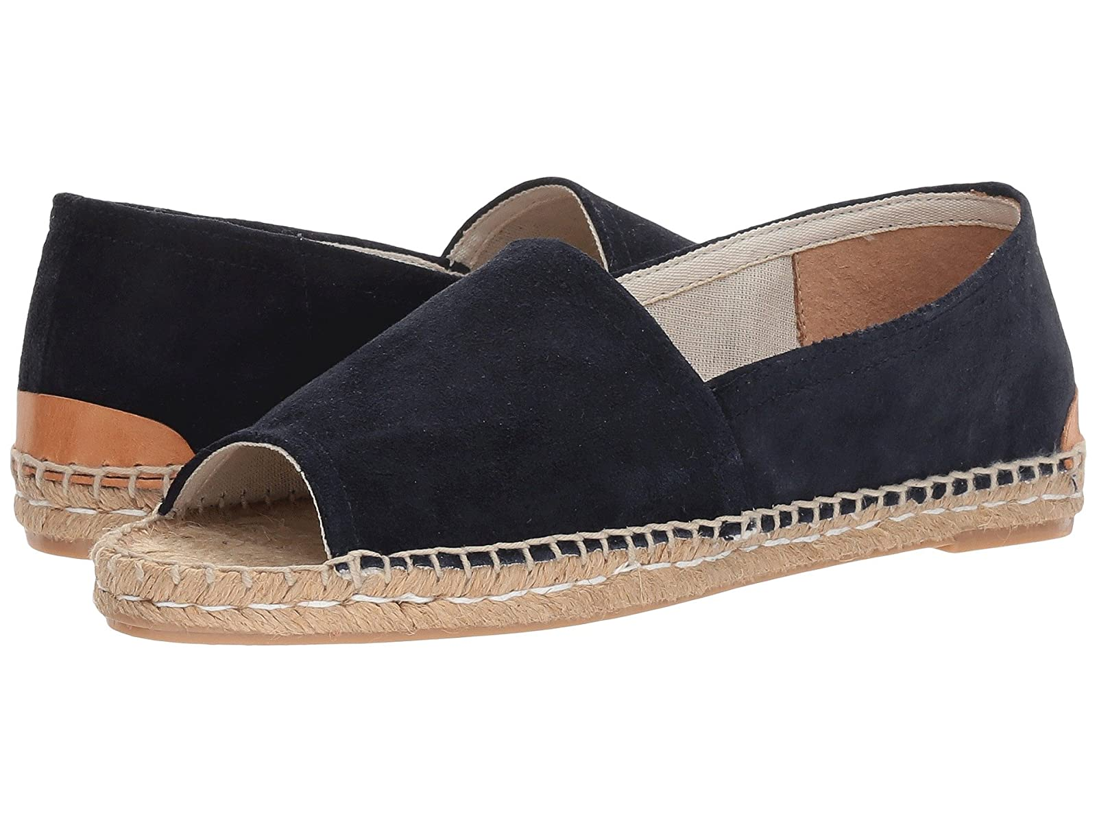 Patricia Green AshleyAtmospheric grades have affordable shoes