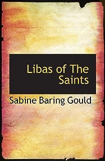Libas of The Saints