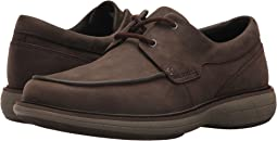 Merrell - World Vue Oxford